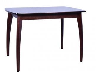 Стол Аркос 15 - Мебельная фабрика «Декор Классик»