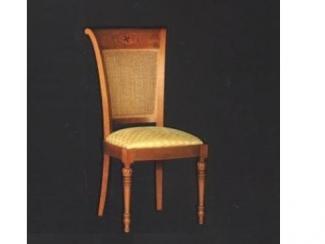 Стул Мод CD30A - Импортёр мебели «Мебель Фортэ (Испания, Португалия)», г. Москва