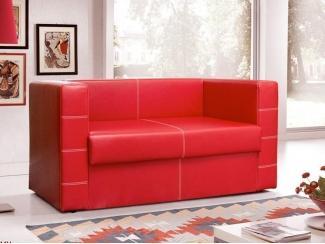 Диван прямой Модена - Мебельная фабрика «Тиолли»