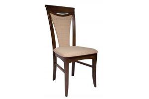 Стул SONATA - Импортёр мебели «Мебель-Кит»