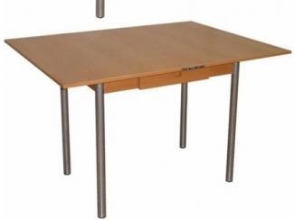 Стол обеденный М 142.4
