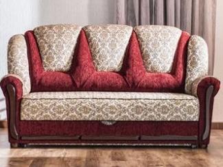 Диван прямой Серия Т - Импортёр мебели «Конфорт»