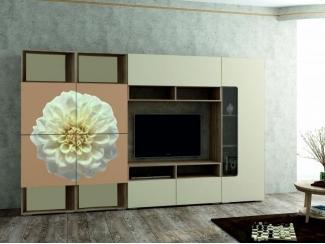 Гостиная Бетта - Мебельная фабрика «SON&C», г. Пенза