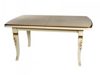 Раскладной стол Аскер II
