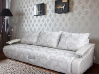 Домашний диван Пума