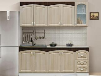 Кухня прямая Мечта 16