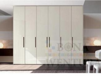 Шкаф Лунный свет воды - Мебельная фабрика «Bonawentura»