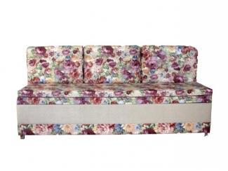 Универсальный функциональный диван Форум 6Т - Мебельная фабрика «Донаван»