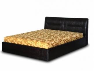 Кровать Леко