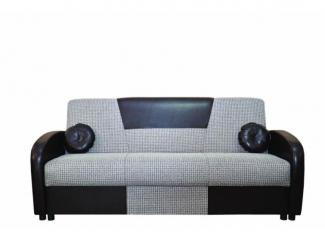 Комфортный диван Антонио 4 - Мебельная фабрика «ПанДиван»