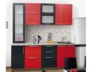 Кухонный гарнитур «Гурман-20» - Мебельная фабрика «Меон»