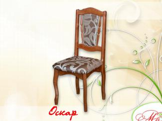Стул «Оскар» - Мебельная фабрика «Мальта-С»