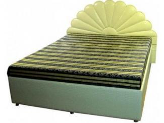 Кровать Фантом - Мебельная фабрика «Авар»