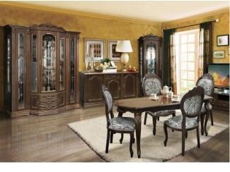Мебель для гостиной Орхидея - Мебельная фабрика «Молодечномебель»