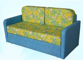 Детский диван Мишутка