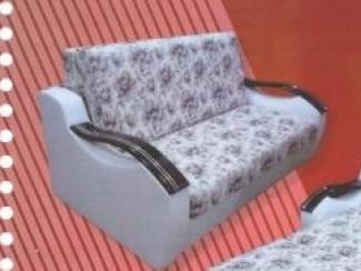 Классический диван Аккордеон  - Мебельная фабрика «Фараон»