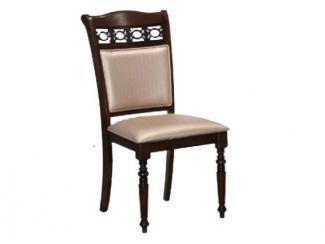 Новый стул Серии АС