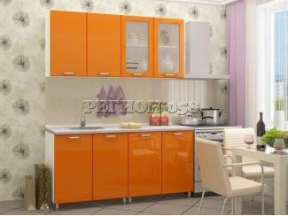 Кухня Настя - Мебельная фабрика «Регион 058», г. Пенза