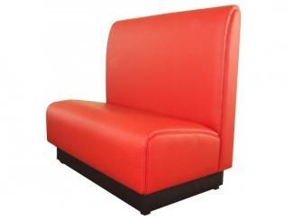 Диван Модель-32 - Мебельная фабрика «Аванта»