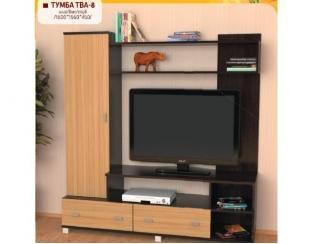 Тумба ТВА 8 - Мебельная фабрика «Феникс-мебель»