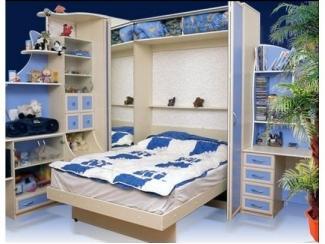 Стильная мебель трансформер  - Мебельная фабрика «Перспектива»