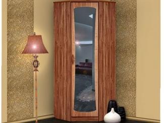 Шкаф угловой - Мебельная фабрика «Лагуна»