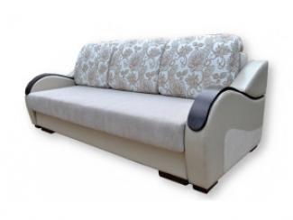 Диван прямой Монако - Мебельная фабрика «Классика мебель»