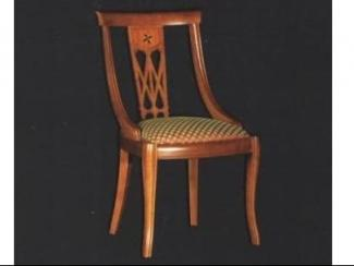 Стул Мод CD30B - Импортёр мебели «Мебель Фортэ (Испания, Португалия)», г. Москва