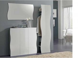 Прихожая Onda - Импортёр мебели «Spazio Casa»