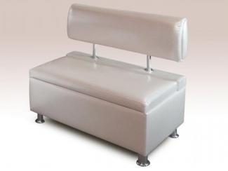 Кухонный диван Руслана - Мебельная фабрика «Виктория»