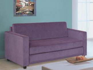 Диван Вега Эконом - Мебельная фабрика «Элегия»