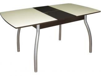 Стол стеклянный М 142.91