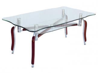 Стол обеденный CJ09 - Мебельная фабрика «ВЕРОС»