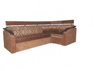 Диван угловой Уют - Мебельная фабрика «Мебель от производителя»