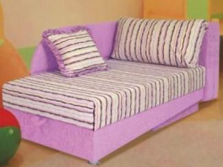 Диван детский Карина 17 - Мебельная фабрика «Виталь»