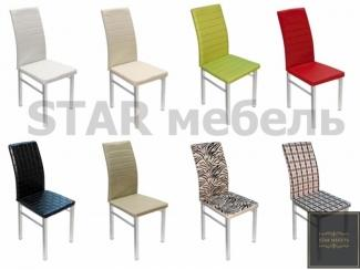 Стул Модерн - Мебельная фабрика «STAR мебель», г. Ульяновск