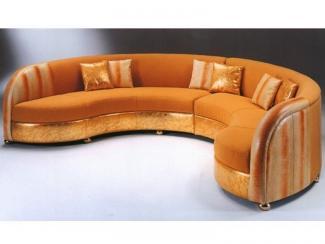 Диван модульный - Мебельная фабрика «Элит-диван»