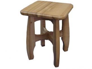 Табурет  - Мебельная фабрика «Гармония мебель»