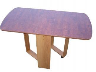 Стол обеденный Мини - Мебельная фабрика «Стол и табуретка»