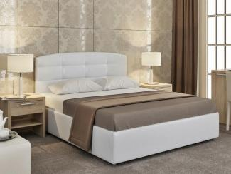 Кровать Mishel