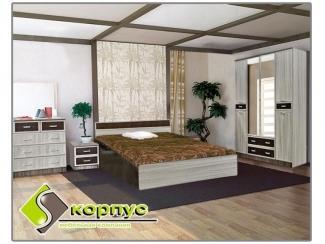 Спальня Нова
