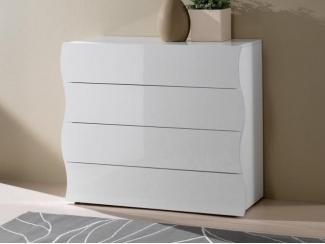 Комод Элит 9 - Мебельная фабрика «Мебельком»
