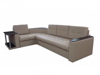 Угловой диван Лондон-15 XL