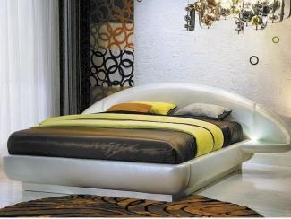 Кровать Сьерра