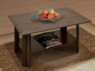 Журнальный столик-10/1 - Мебельная фабрика «РиАл»