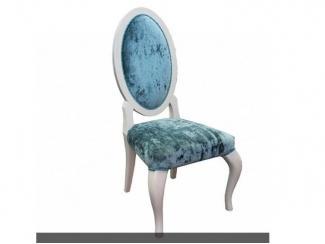 Мягкий стул  - Мебельная фабрика «Молодечномебель»