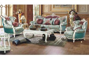 Мягкая мебель Лино - Импортёр мебели «FANBEL»