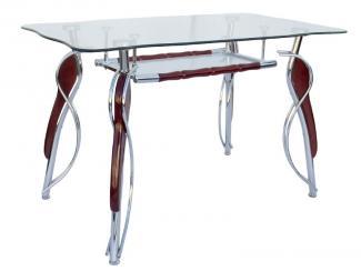 Стол обеденный GM158 - Мебельная фабрика «ВЕРОС»