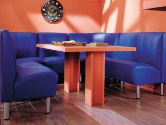 Кухонный уголок Робби - Мебельная фабрика «РАМАРТ»