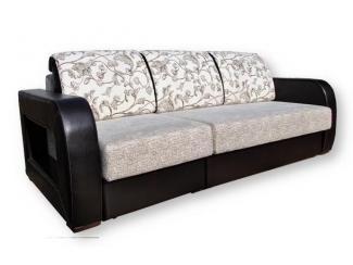 Диван прямой Версаль - Мебельная фабрика «Классика мебель»